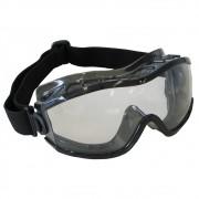 Óculos CARBOGRAFITE Ampla Visão Evolution