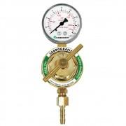 Regulador de Pressão CARBOGRAFITE - Série 700 Posto Oxigênio