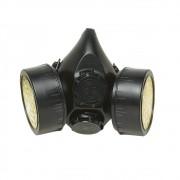 Respirador Semifacial CARBOGRAFITE CG 306