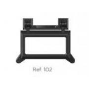 Visor articulado  (para máscara celeron) - Ref.102C