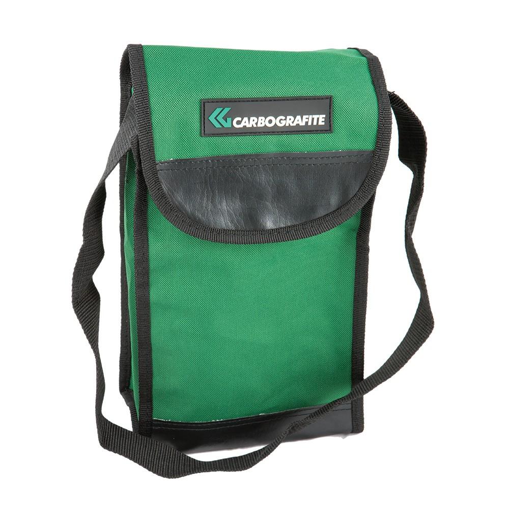 Bolsa CARBOGRAFITE em Nylon CG 415