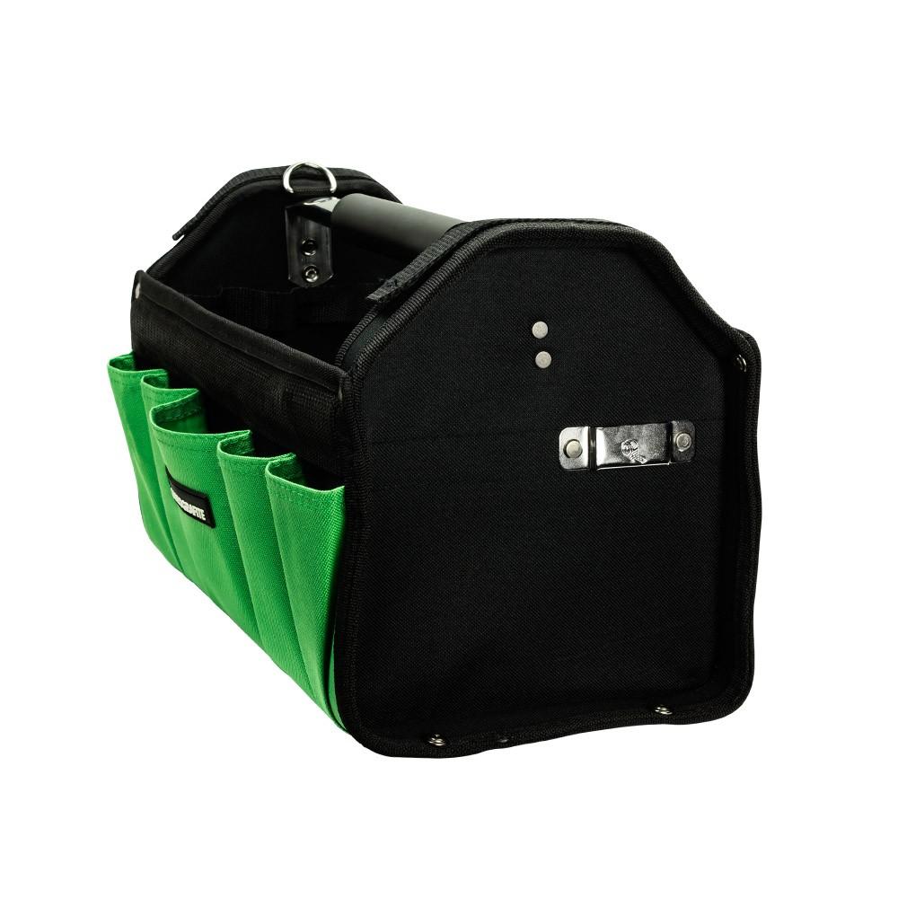 Bolsa CARBOGRAFITE Porta Ferramentas em Nylon CG 485
