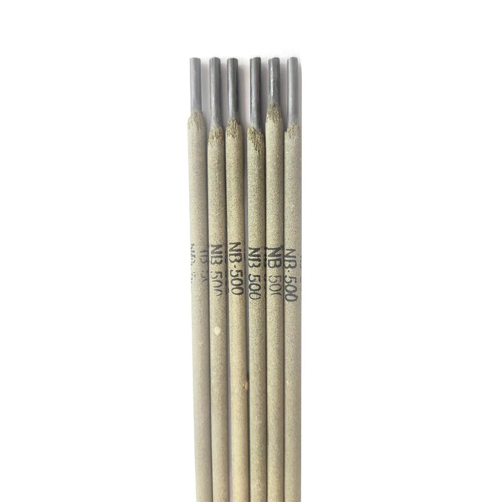 ELET.REV.SPARK6013-2,5MM SUPER