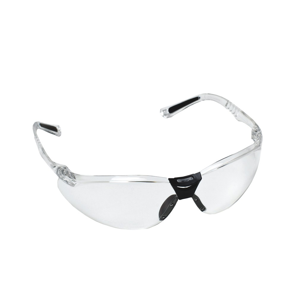 Óculos de Segurança CARBOGRAFITE Cayman Incolor Antiembaçante