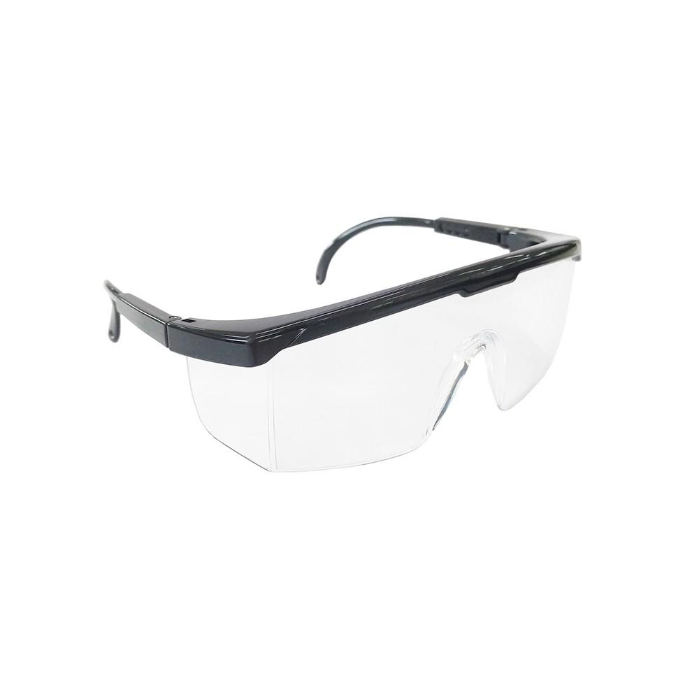 Óculos de Segurança CARBOGRAFITE IPS 1000 Incolor
