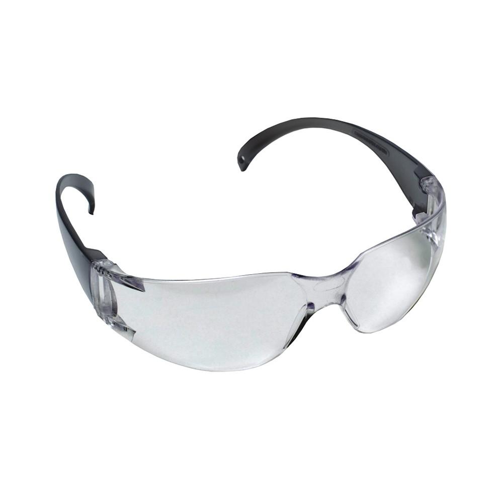 Óculos de Segurança CARBOGRAFITE Super Vision Incolor