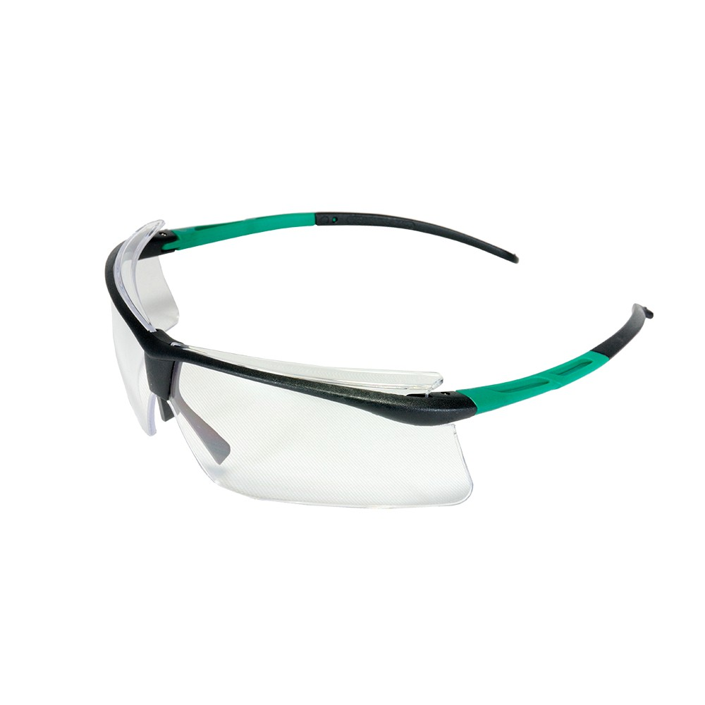 OCULOS WIND INCOLOR ANTI-EMB