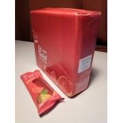Caixa Twist Fruit com 10 Unidades