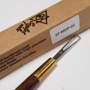 Ferramenta para esculpir ST-MDP-02