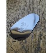 Slick em aço inox - ST-75-34-SBDP