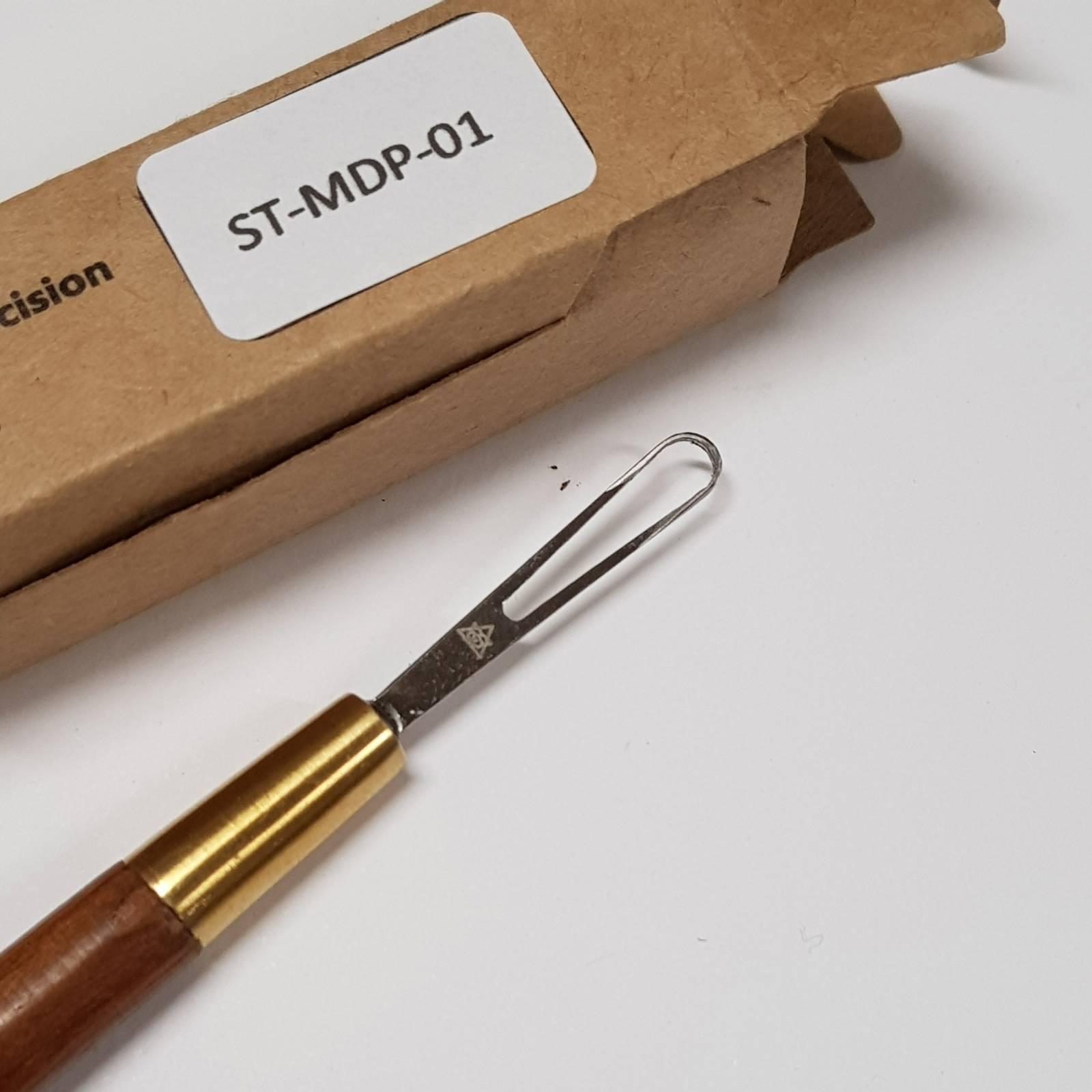 Ferramenta para esculpir ST-MDP-01