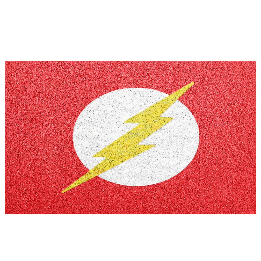 Tapete Capacho 40 X 60 Flash