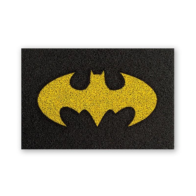Tapete Capacho Batman