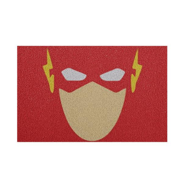 Tapete Capacho Flash
