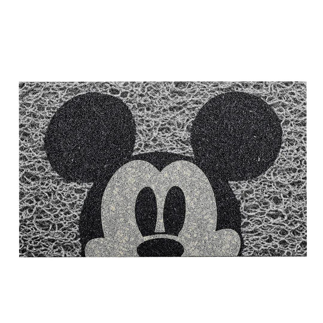 Tapete Capacho Mickey