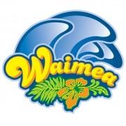 Adesivo unitário  Waimea