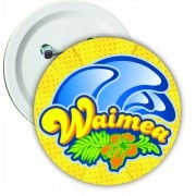 "Botton ""Waimea"""