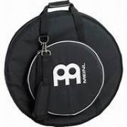 Bag para pratos de bateria MEINL - Linha Pro 22