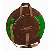 Bag para pratos MEINL - Linha Benny Greb 22