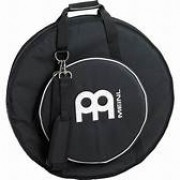 Bag para pratos MEINL - Linha Pro 22