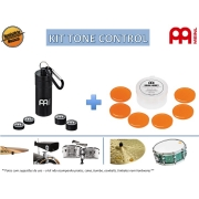 Kit Tone Control Meinl