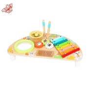 Mesa Musical infantil - Tooky Toy