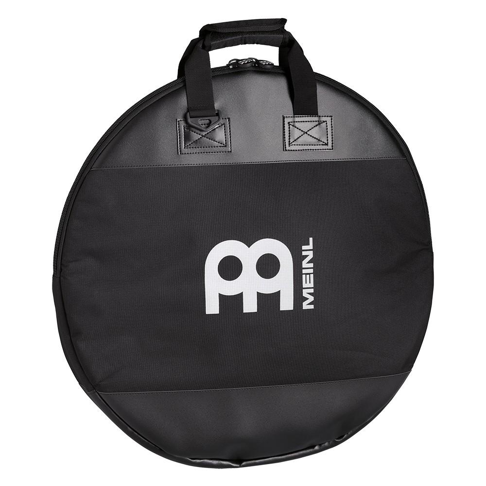 "Bag para pratos MEINL - Linha Gig Cymbal 22"""