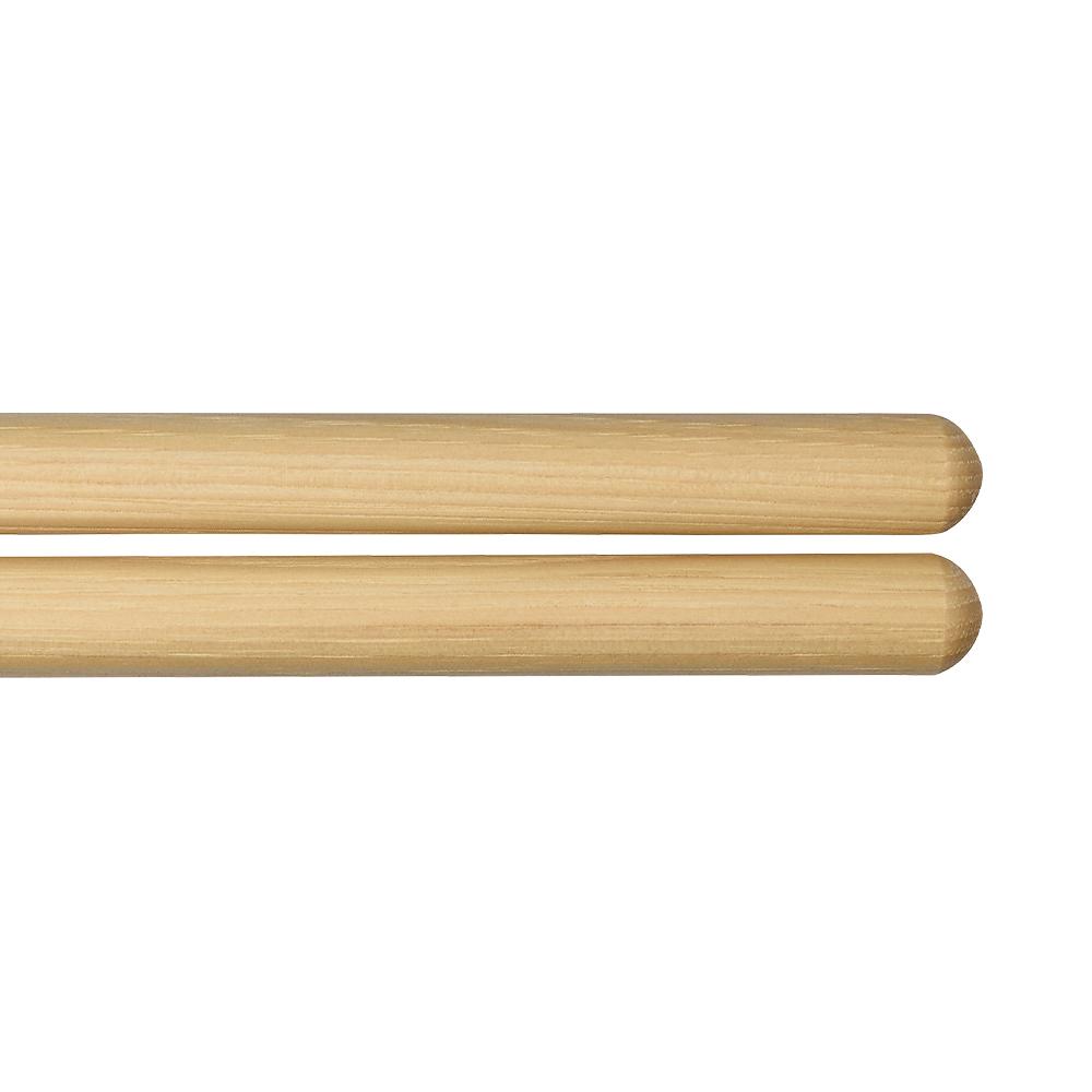 Baqueta Standard 5B Meinl