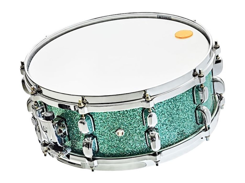 Gel abafador de bateria MEINL - Drum Honey