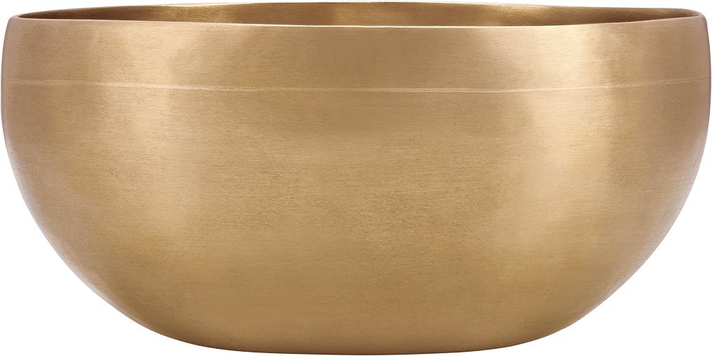 Tigela Tibetana (Singing Bowl) 400g MEINL Sonic Energy UNIVERSAL SERIES
