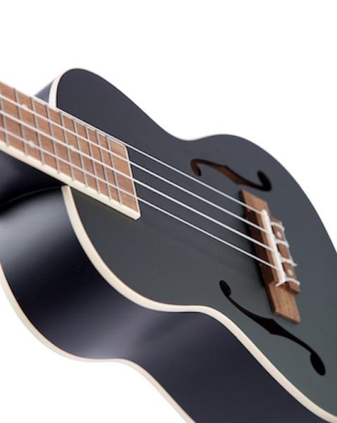 Ukulele Violino Concert