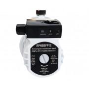 Pressurizador RFS 120W