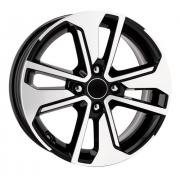 Jogo De Rodas Novas Hyundai Hb20 Aro 15 Lançamento - K&r S28