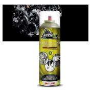 Oleo Desingripante Lubricante Anticorrosivo - Autoshine