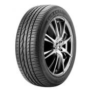 Pneu Bridgestone Aro 16 235/60/16 100h Turanza ER300 P/ SUVs