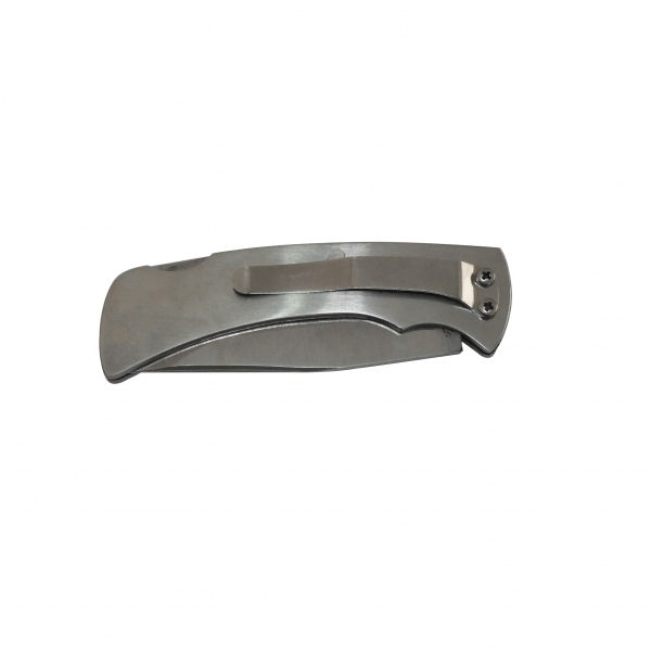 Canivete TR Inox
