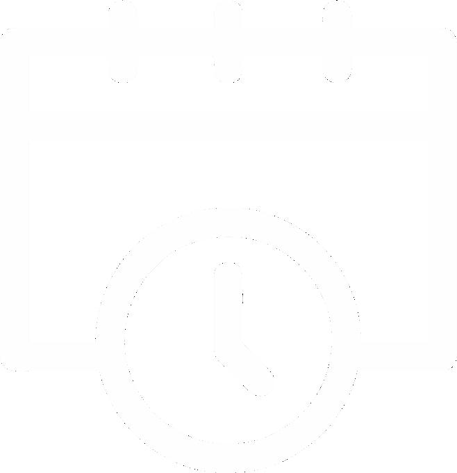 Agende seu horário