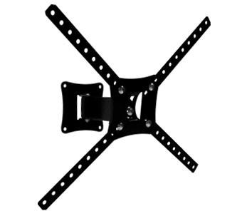Suporte Para TV Modelo Articulado Steel Design