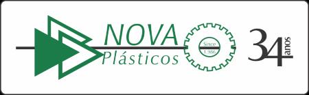 NOVA PLASTICOS