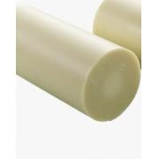 Barra Cast Nylon diam. 200 x 1.000 mm