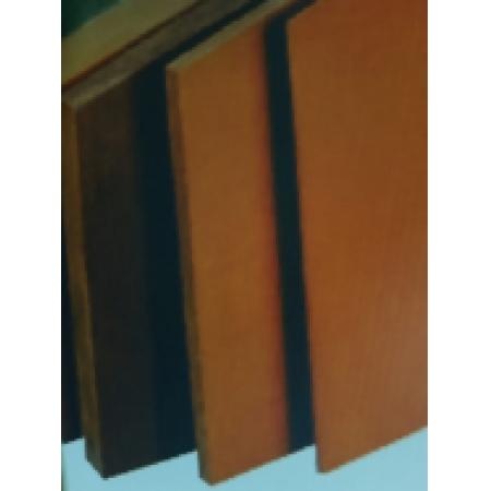 Chapa Celeron esp. 25 x 1.000 x 1.000 mm