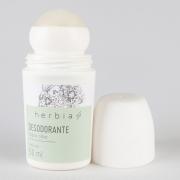 Desodorante Roll-on Lippia Alba