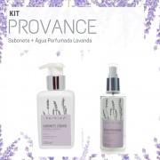 Kit Provance