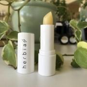 Lip Balm com Ácido Hialurônico Certificado IBD