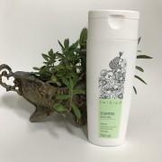 Shampoo Natural Revitalizador Lippia Alba