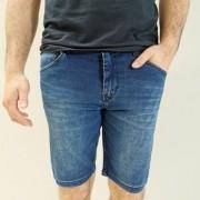 Bermuda Detox Jeans Lavada