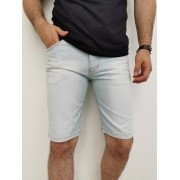 Bermuda Nicoboco Jeans Clara