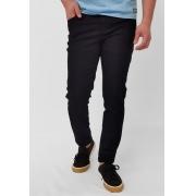 Calça Jeans Coca-Cola Skinny Preto