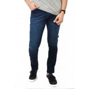 Calça Jeans Detox Azul