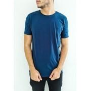 Camiseta Docthos Azul Marinho